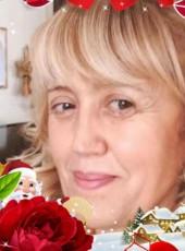 Maria, 54, Ukraine, Horodenka