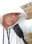 Damir, 22  , Ufa