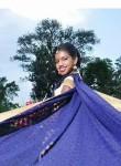 Vurihe , 19  , Ratnapura