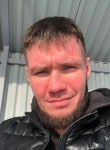 Igor, 31, Barnaul