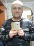 Aleksey, 35  , Kushva
