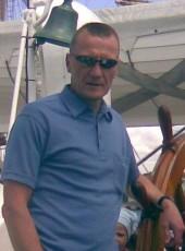 Valeriy, 53, Republic of Lithuania, Telsiai
