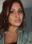 danielle, 21  , Blue Springs