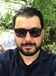 entellektüel, 42, Maltepe