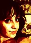 Yuliya, 30  , Navoiy