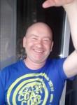 Sergey, 50, Mytishchi