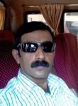 Kishu, 36  , Virarajendrapet