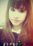 Vasilina, 23  , Bratsk