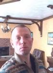 Дима, 37  , Kiev