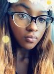 Vanessea, 18, Lorain