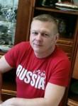 Aleksandr, 46  , Lysva