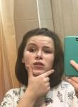 Sonnaya, 32, Arkhangelsk