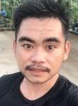 Na Mou, 35, Rayong