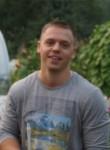 Nikolay, 26, Lyudinovo
