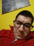 Massimiliano , 40  , Pinerolo