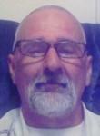 Kenny, 58  , Fresno (State of California)