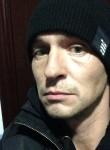 Dimon, 37  , Melitopol
