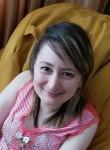 Olya, 33, Severodonetsk
