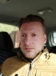 Klin, 35  , Almaty