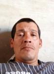 Daniel, 38  , Rosario