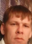 Andrey, 34  , Idrinskoye