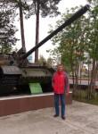 Slava, 48  , Noyabrsk