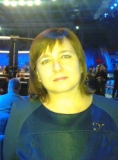 Svetlana, 48, Russia, Yekaterinburg