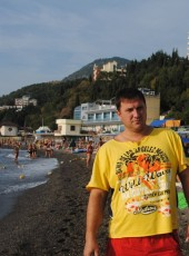 andrey, 42, Russia, Petrovsk