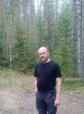 gennadiy, 45, Russia, Saint Petersburg