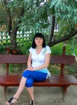 Oksana, 36, Bryansk