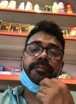 Safarulla, 50  , New Delhi
