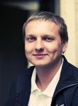 Artyemka, 34  , Ulyanovsk