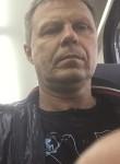 Anri, 54  , Boksitogorsk