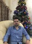 dmitriy, 37  , Kokhma