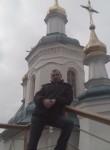 Sergey, 42, Kryvyi Rih