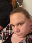 Tegan, 29, London