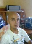 roman, 33, Rostov-na-Donu