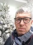 Sergey, 47, Irkutsk