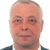 Eugeniusz, 67  , Braniewo
