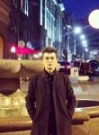 Fatih, 25, Chyorny Yar