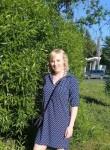 Tatyana, 28  , Uray