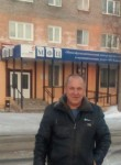 Andrey, 53  , Kandalaksha