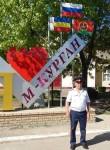 Nikolay , 53  , Matveyev Kurgan