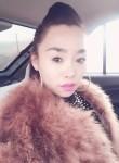 苏丽, 41  , Shuangyashan