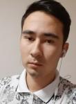 DIYaR, 21  , Tashkent