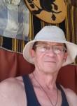 Andrey, 57  , Komsomolsk-on-Amur