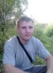 Sergey, 31  , Likhoslavl