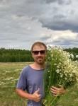 Vladimir, 35  , Buzuluk