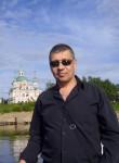 Aleksandr, 56  , Velikiy Ustyug
