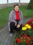 Svetlana, 50  , Melitopol